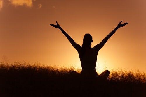 4 formas para dejar de ser excesivamente complaciente