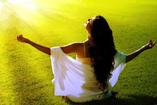 13 ideas para reinventarse y conquistar la felicidad