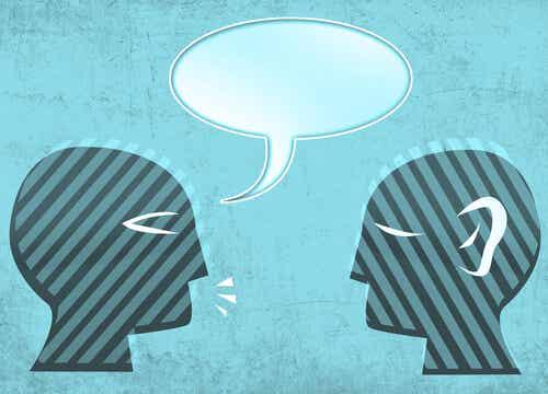Aprender a discutir