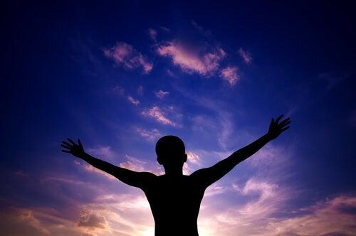 5 malos hábitos que la gente de éxito abandonó hace tiempo