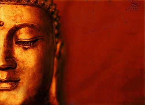 3 verdades budistas para sentirte mejor