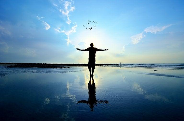 Tu libertad termina donde comienza la mía