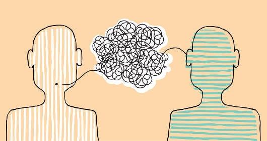 malentendidos en comunicacion