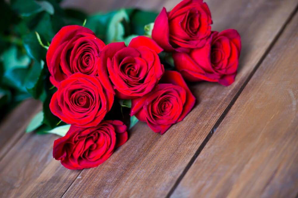 24 consejos para ser más románticos desde la autenticidad
