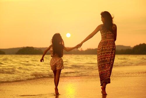 7 emociones incómodas que los niños deben saber gestionar