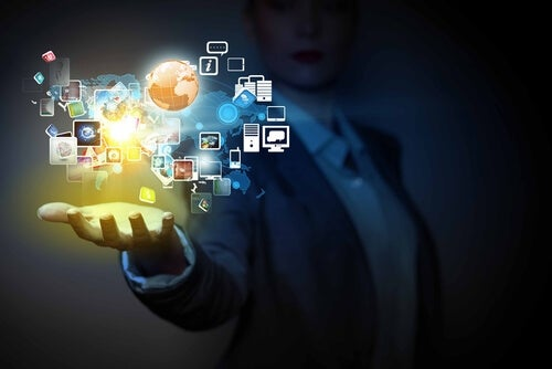 Internet: la herramienta que nos ha cambiado la vida