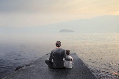6 consejos para enseñar a tu hijo a manejar el estrés