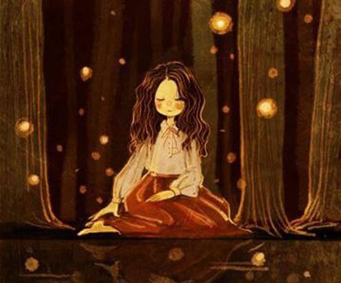 chica meditando (Copy)