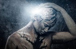 Dolor de cabeza el ictus