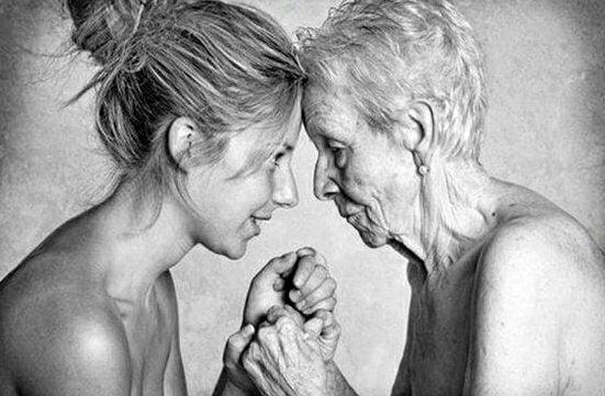 Las madres coraje y su incalculable herencia emocional
