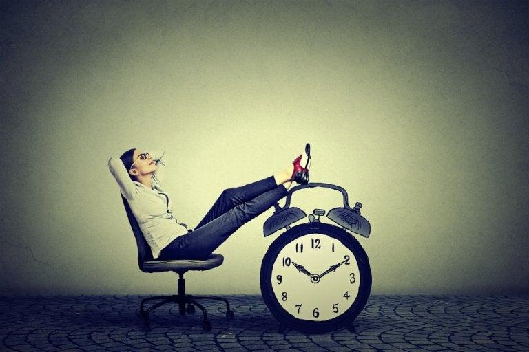10 claves para dejar de procrastinar y aprovechar tu tiempo al máximo