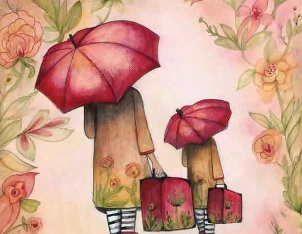 No te merece quien solo te busca cuando te necesita