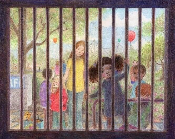 El legado de los padres condenadores: el Crítico Interno