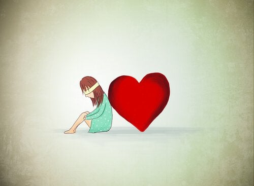9 cortos que nos ayudarán a comprender nuestros sentimientos