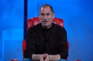 Los nunca de Steve Jobs