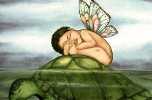 3 elogios que destruyen tu autoestima en la infancia
