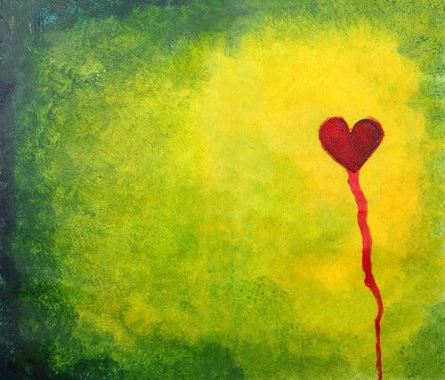 10 ideas irracionales que rompen las relaciones de pareja