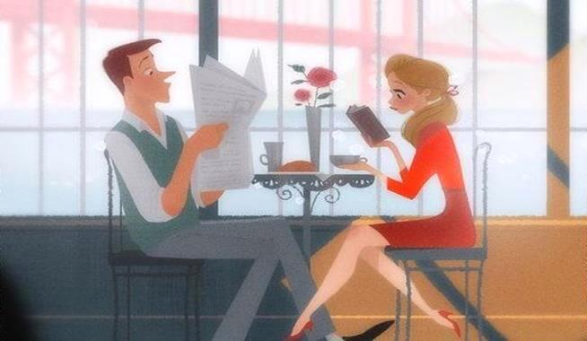Las discusiones de pareja pueden ser positivas, depende de ti (2)