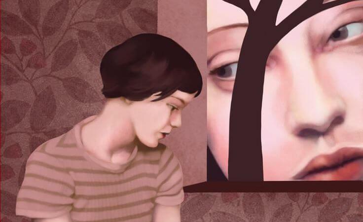 Maltrato psicológico: los golpes invisibles duelen más