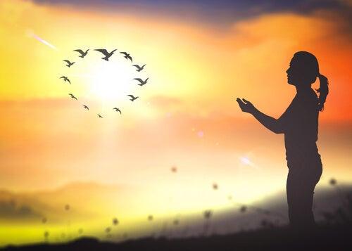 5 citas inspiradoras sobre el perdón