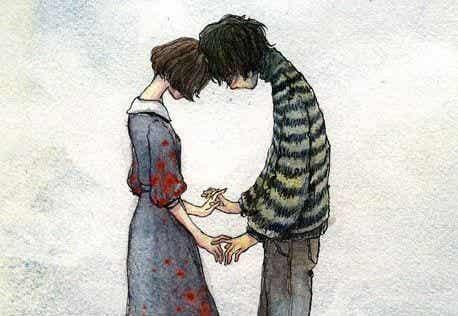 No estamos distantes, estamos distintos