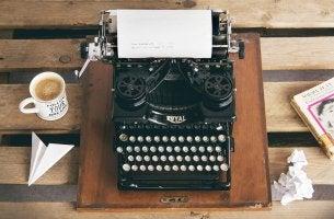 escritura-terapéutica