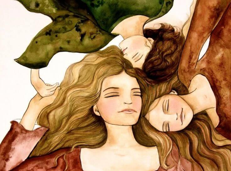 Bienvenidos al nuevo foro de apoyo a Noe #364 / 04.02.18 ~ 05.03.18 Me-gustan-las-personas-que-sin-permiso-tocan-mi-alma-3