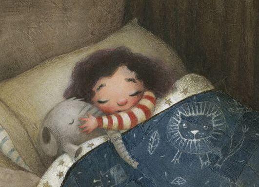 niño descansando y aliviando su emocion (1)