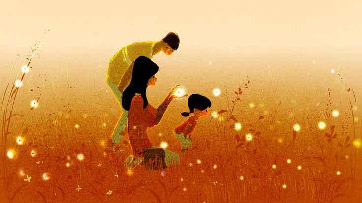¿Existe un entrenamiento psicológico para padres?