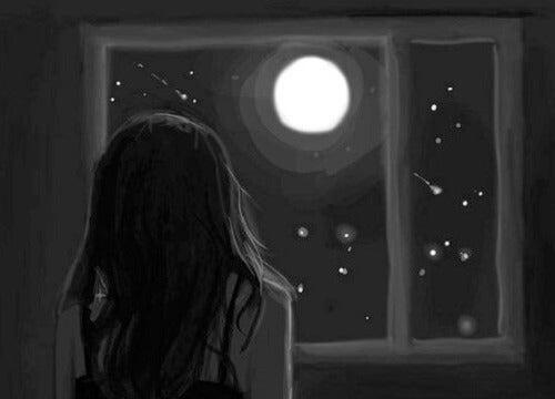 6 signos silenciosos de la depresión