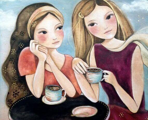 Amigas-tomando-café (2)