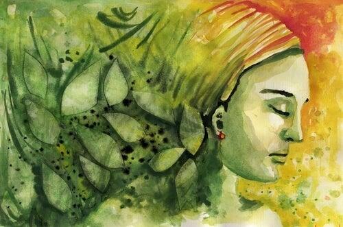6 mitos comunes sobre las personas mentalmente fuertes