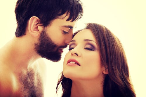 mitos parejas