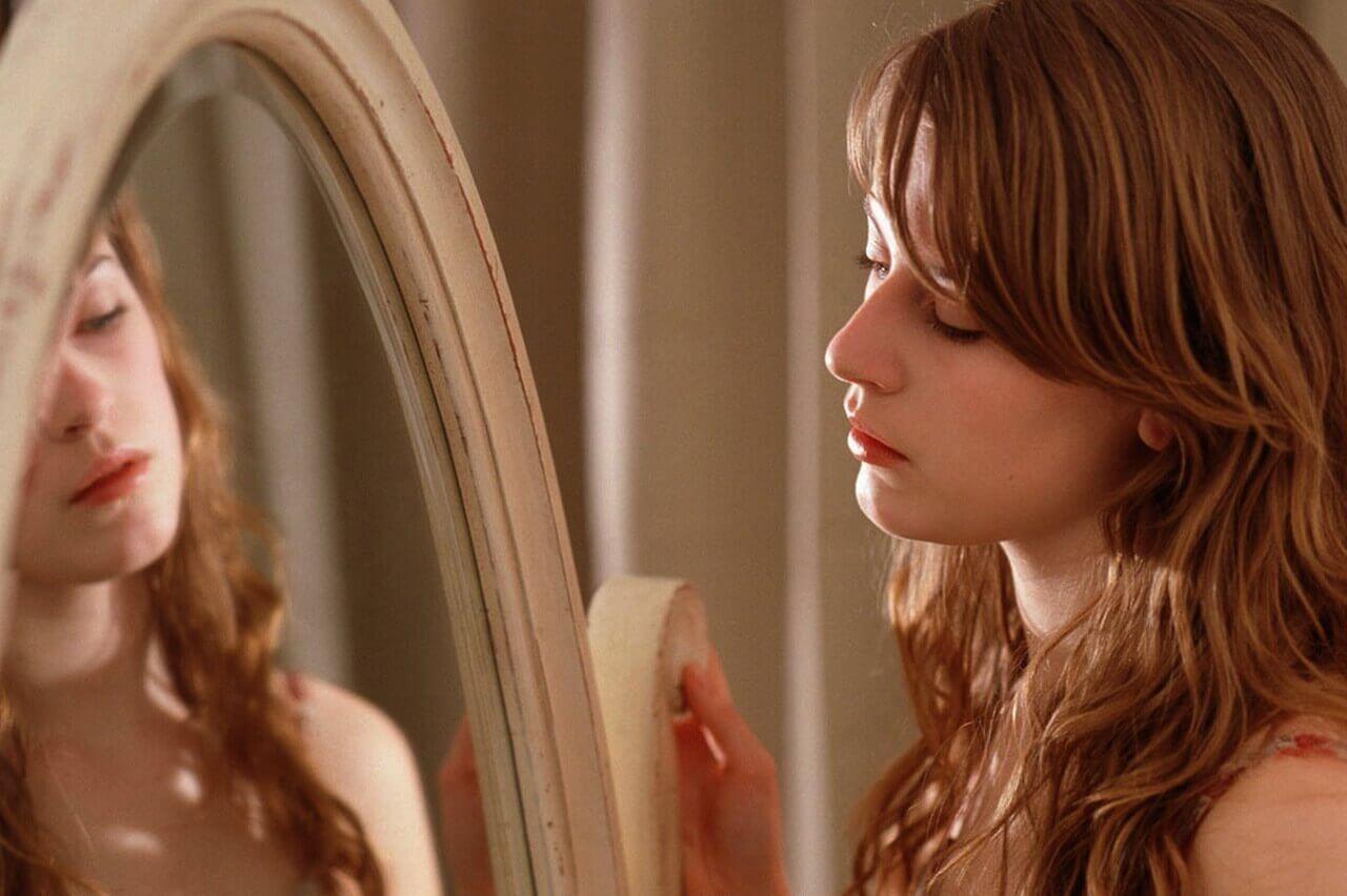 Las relaciones como espejo de nosotros mismos