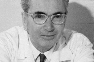 Viktor Frankl y la adversidad
