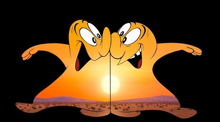 dia-y-noche-corto-disney-pixar