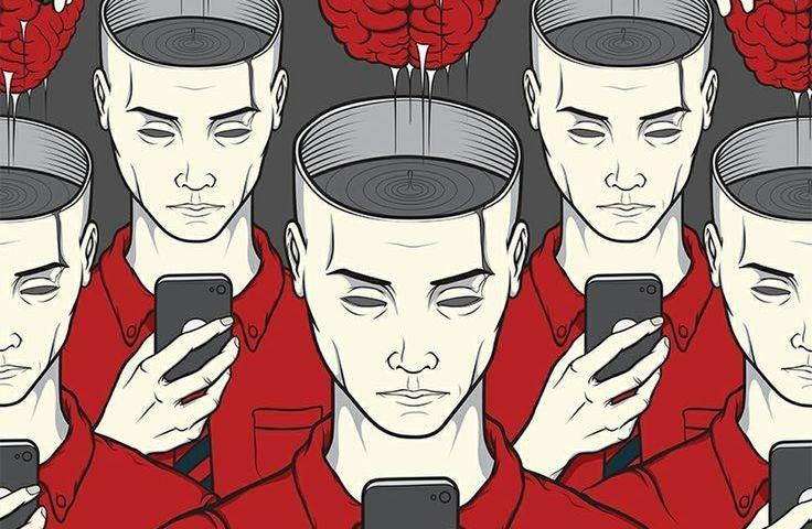 El efecto Google: qué es y cómo combatirlo