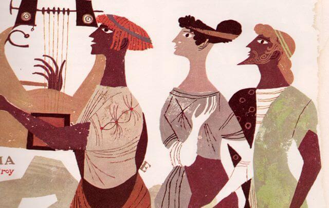 Ilustracion-griega-frases-historia