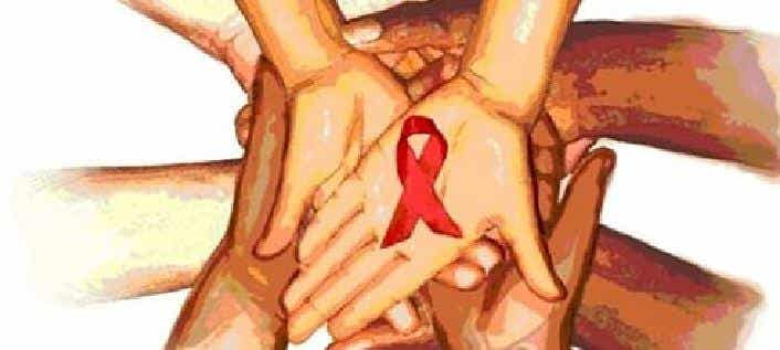 El SIDA no tiene vacuna, la discriminación sí
