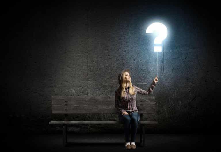 ¿Tenemos libertad para pensar?