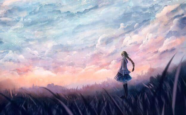 Más allá del silencio