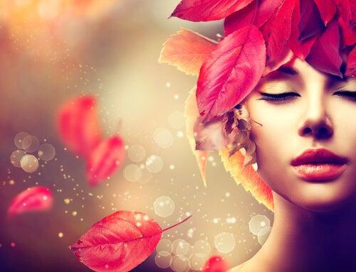 Morfopsicología: tus rasgos faciales indican tu personalidad
