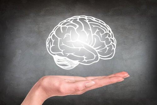 3 datos históricos relacionados con psicología que te sorprenderán