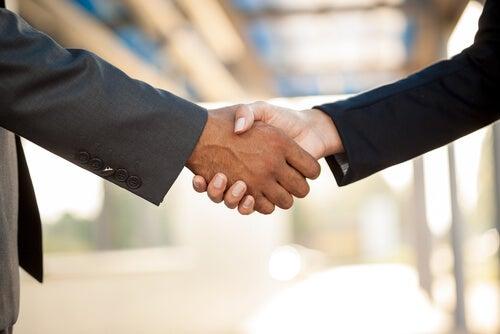 5 claves para ser más influyente y carismático