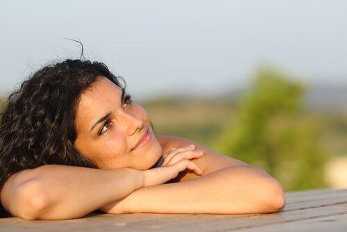 5 estrategias que te ayudarán a encontrar tu vocación