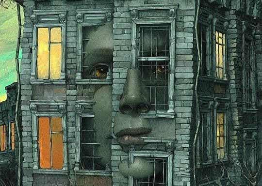 La jaula de la agorafobia: cuando no puedo salir de casa