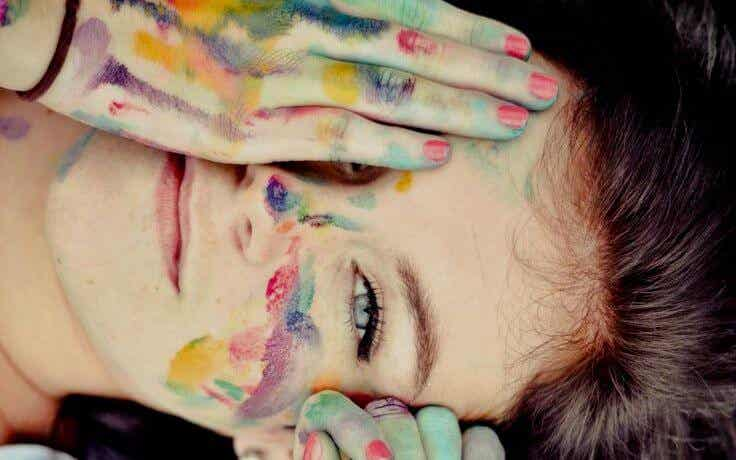 La única forma de cambiar tu realidad es entender cómo la creas