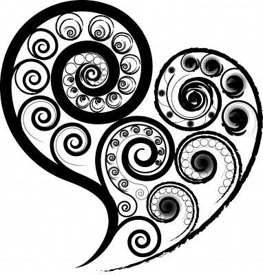 corazon-de-espirales
