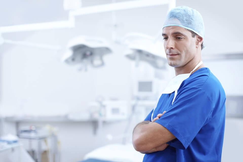 doctor consulta