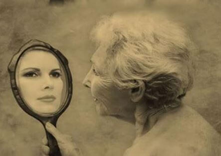 La demencia tiene muchas caras